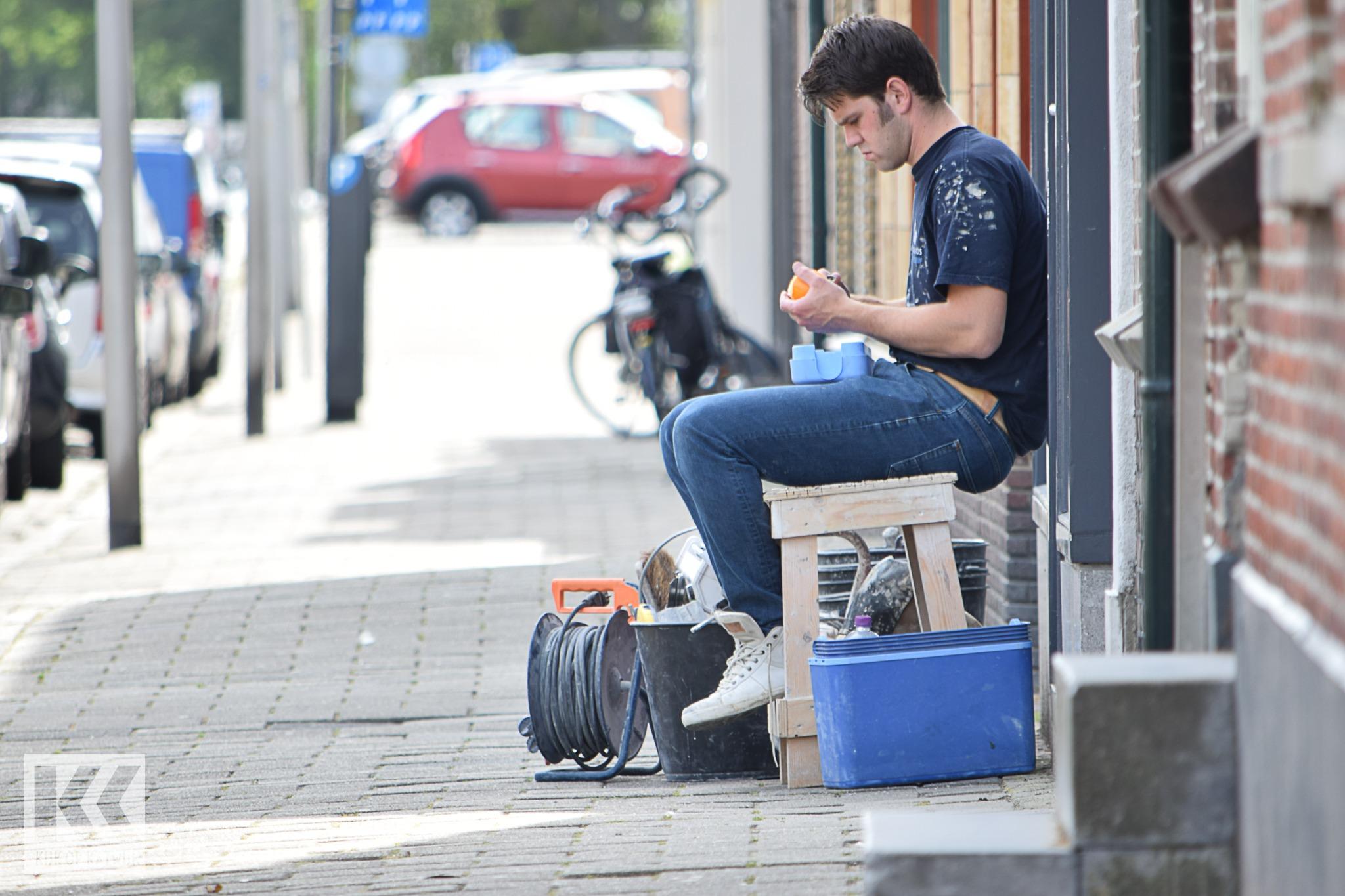 Kijk op Katwijk (21)