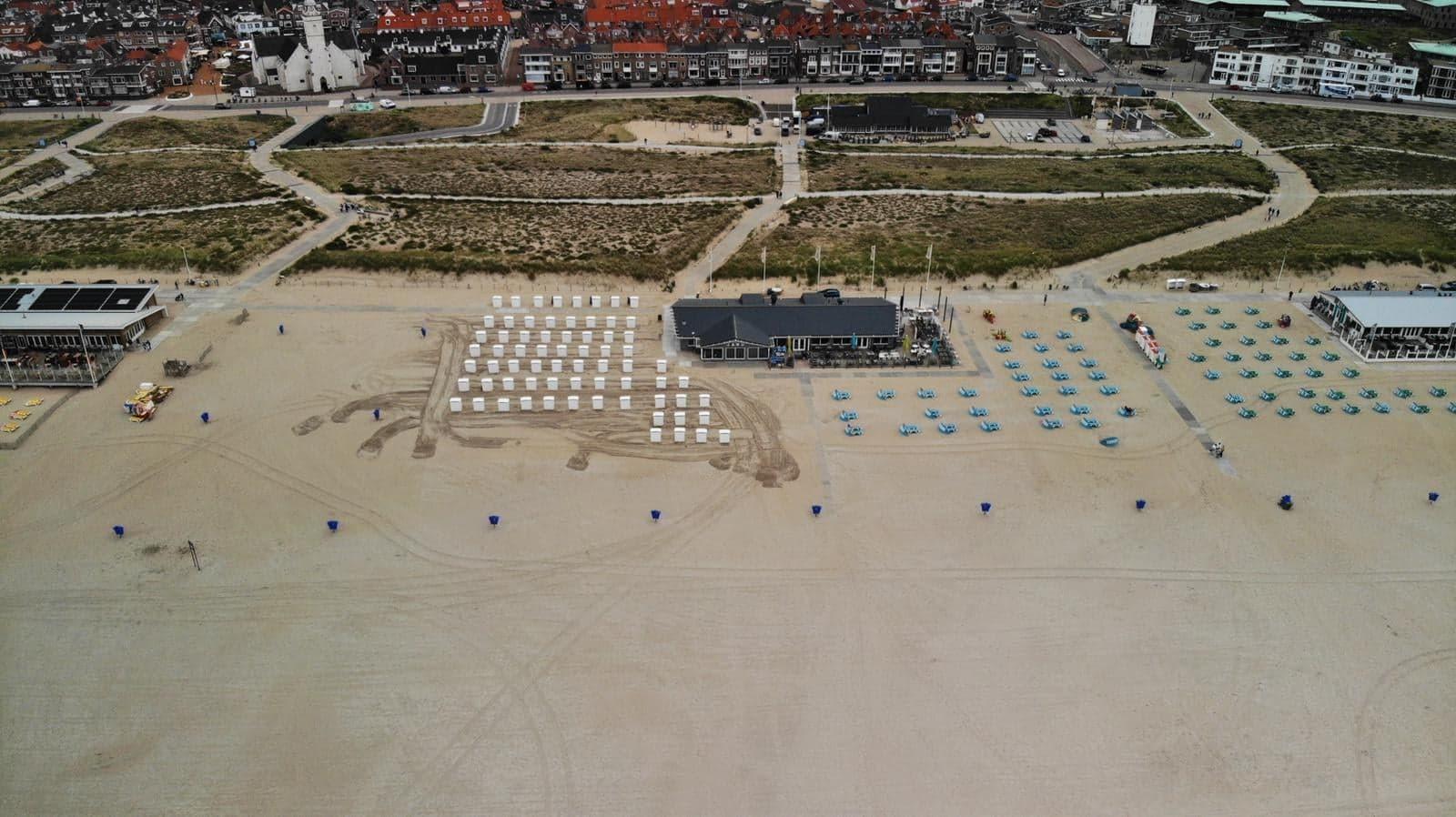 zand zilt en het strand katwijk nieuws actueel rijnsburg